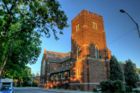 Holy_Trinity_Anglican_Church_Edmonton_Alberta_Canada_01A