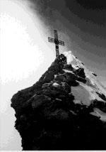 cross222