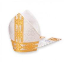 bishop-mitre-h-87
