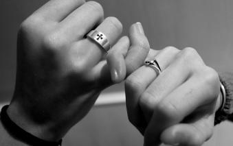 promise.jpg